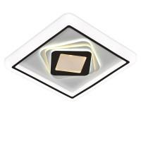 Потолочный светильник с пультом ALAN/PL500