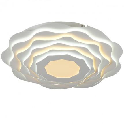 Потолочный светильник с пультом ALICANTE/PL500