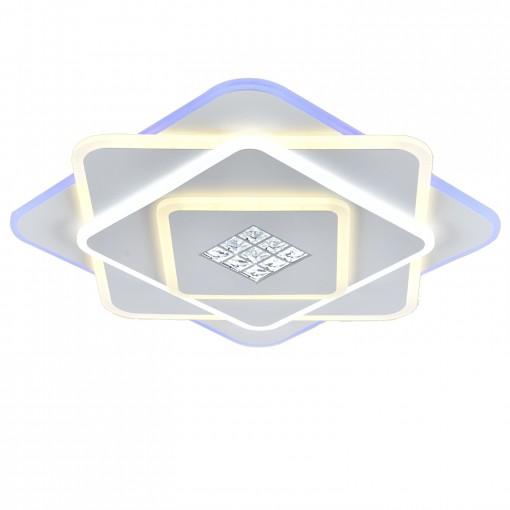 Потолочный светильник с пультом ARUBA/PL500