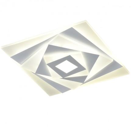 Потолочный светильник AUSTIN/PL300