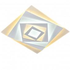 Потолочный светильник с пультом AUSTIN/PL500