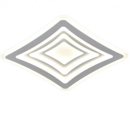 Потолочный светильник с пультом BAROCCO/PL500