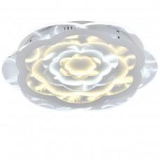 Потолочный светильник с пультом BESTY/PL500