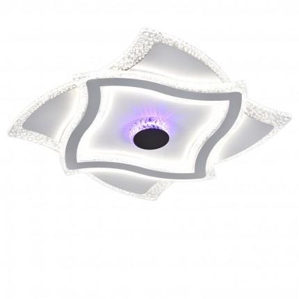 Потолочный светильник с пультом BLOSSOM/PL500