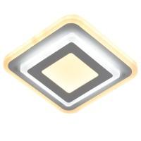 Светодиодное бра CARRE/AP200