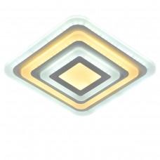 Потолочный светильник CARRE/PL300