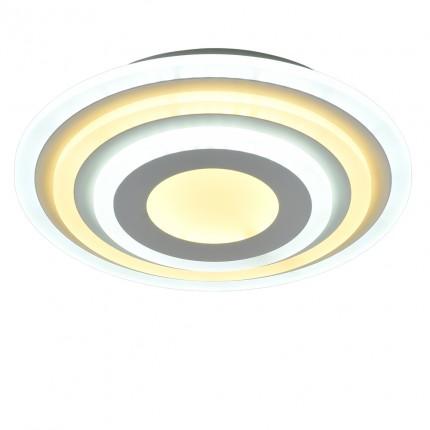 Потолочный светильник CERCLE/PL300
