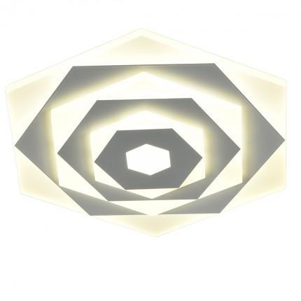 Потолочный светильник COMO/PL300