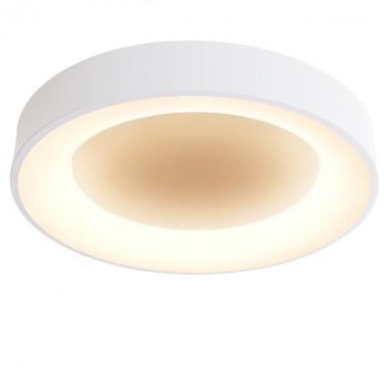 Потолочный светильник с пультом CORA/PL450
