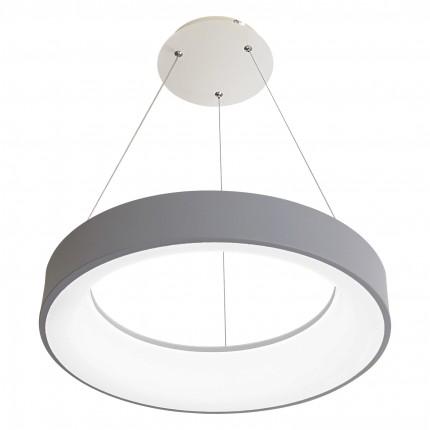Подвесной светильник с пультом CORA/SP450