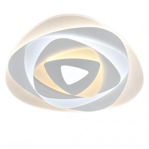 Потолочный светильник с пультом DALI/PL500
