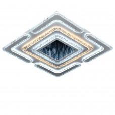 Потолочный светильник с пультом DEEP/PL650