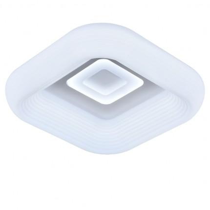 Потолочный светильник с пультом DEMI/PL500