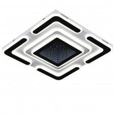 Потолочный светильник с пультом EFFECT/PL500