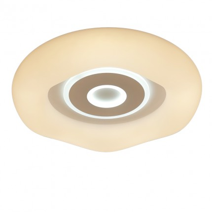 Потолочный светильник с пультом ELECTRA/PL500