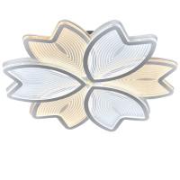 Потолочный светильник с пультом ELIXIR/PL500