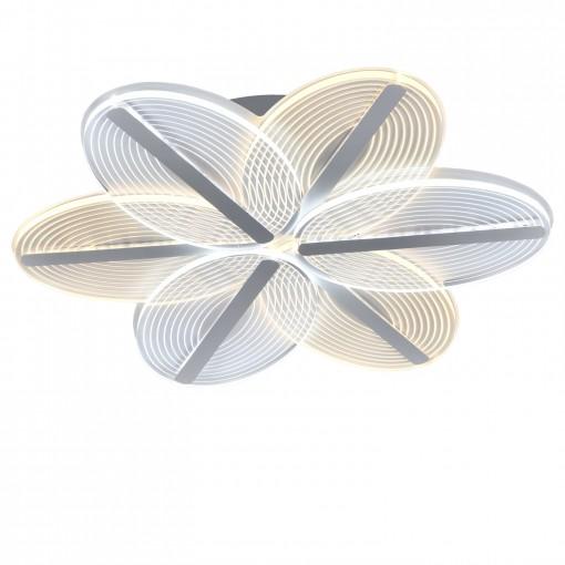 Потолочный светильник с пультом AXIOM/PL500
