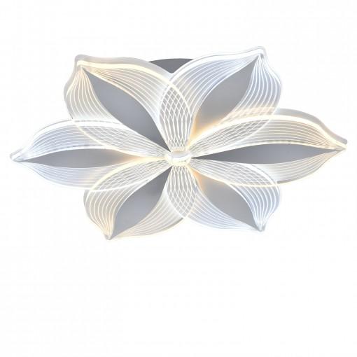 Потолочный светильник с пультом EUPHORIA/PL500