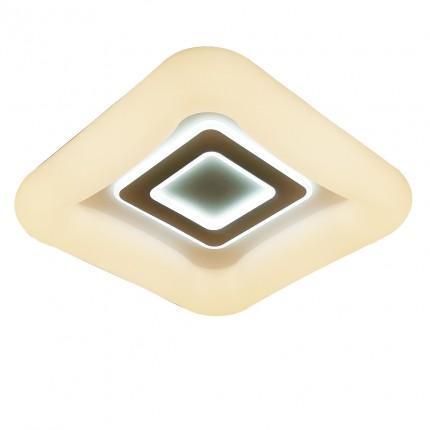 Потолочный светильник с пультом EVIAN/PL500
