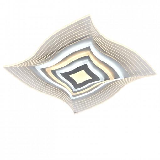 Потолочный светильник с пультом FELICITY/PL500