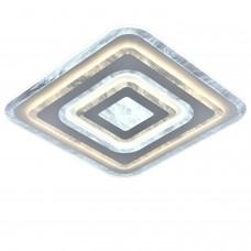 Потолочный светильник с пультом FROST/PL500