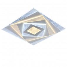Потолочный светильник с пультом ICE/PL500