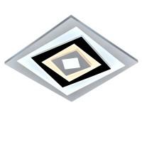 Потолочный светильник IMPRESSION/PL300