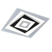 Потолочный светильник с пультом IMPRESSION/PL500