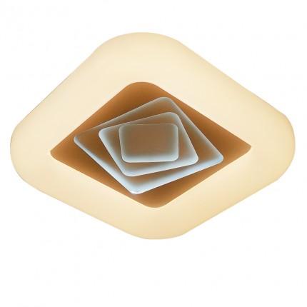 Потолочный светильник с пультом LUKAS/PL500