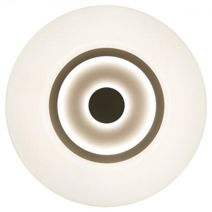Потолочный светильник с пультом MALALA/PL500