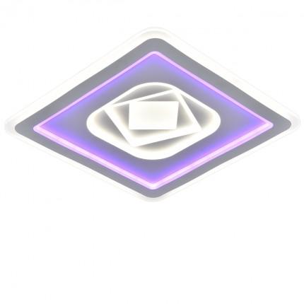 Потолочный светильник с пультом MARCH/PL500