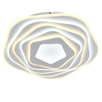 Потолочный светильник с пультом MARRIOTT/PL500