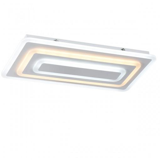 Потолочный светильник с пультом MAVRIKIY/PL600