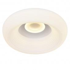 Потолочный светильник с пультом MIDI/PL500