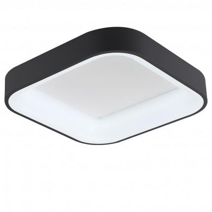 Потолочный светильник с пультом PERSEUS/PL450 black