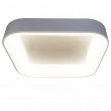 Потолочный светильник с пультом PERSEUS/PL450 grey