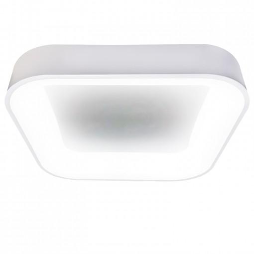 Потолочный светильник с пультом PERSEUS/PL450 white