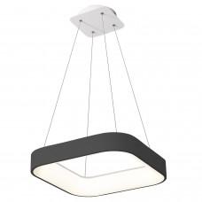 Светодиодный светильник с пультом PERSEUS/SP450 black