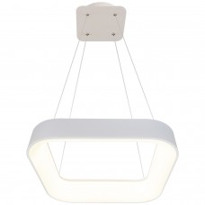 Светодиодный светильник с пультом PERSEUS/SP450 white