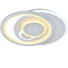 Потолочный светильник с пультом CHAMPANE/PL500