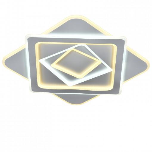 Потолочный светильник с пультом SMART/PL500