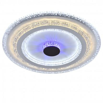Потолочный светильник с пультом SPARKLE/PL500