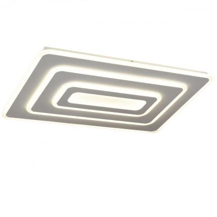Потолочный светильник с пультом SYDNEY/PL900
