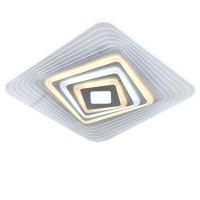 Потолочный светильник с пультом TALISMAN/PL500