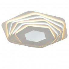 Потолочный светильник с пультом TOKYO/PL500