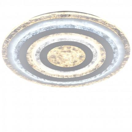 Потолочный светильник с пультом TOPAZ/PL500