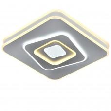 Потолочный светильник с пультом TSUNAMI/PL500