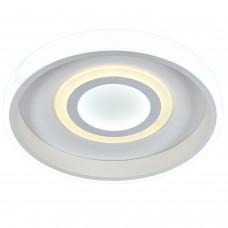 Потолочный светильник с пультом UNIVERSE/PL500