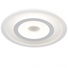 Потолочный светильник с пультом  VALENCIA/PL500