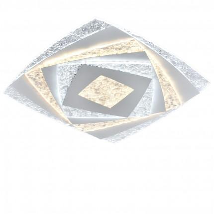 Потолочный светильник с пультом VOGUE/PL500
